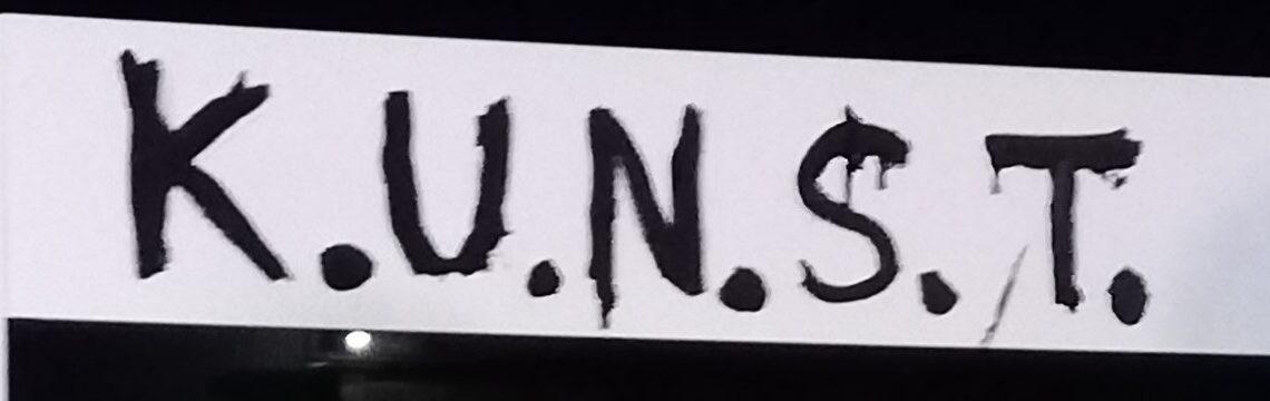 K.U.N.S.T.